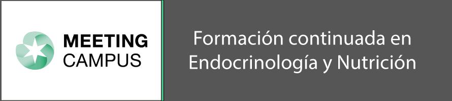 campus Endocrin